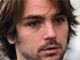 Нико Кранчар: «Динамо» в каждом матче показывает абсолютно разную игру»
