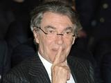 Моратти: «Если все будут твердить о скудетто после каждой игры, мы обязательно проиграем»