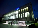 Марокко обещает ФИФА 5 миллиардов долларов прибыли от проведения ЧМ-2026!