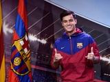 «Барселона» не сможет приобретать игроков «Ливерпуля» до 2021 года