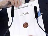 На ЧМ-2018 Россия обещает возить болельщиков бесплатно