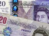 Британская налоговая копает под футболистов