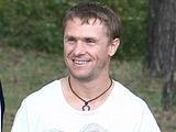 Сергей Ребров в гостях «Третьего тайма». Задавайте вопросы!