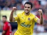 Джузеппе Росси согласовал контракт с «Ювентусом»