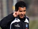 Тренер «Зальцбурга»: «Металлист» — не самый сложный соперник»