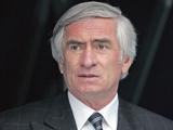 Резо ЧОХОНЕЛИДЗЕ: «Возможно, президенту «Шахтера» стоит извиниться за такую победу»