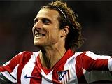 Форлан не хочет покидать «Атлетико»