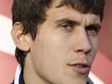 Сергей КРАВЧЕНКО: «В матче Бразилия – Украина ставлю на ничью, 1:1»