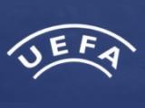 УЕФА отклонил апелляцию «Рапида»