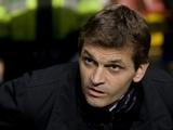 «Реал» выразил соболезнования по поводу смерти Вилановы