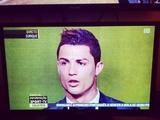 Мигель Велозу: «Без сомнений, Роналду — лучший в мире»