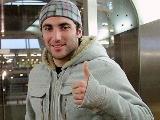 «Челси» после Ба готов приобрести Игуаина за 28 миллионов евро