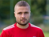 Верпаковскис может стать спортивным директором лиепайского «Металлургса»
