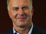 Европейские клубы и УЕФА договорились не создавать суперлигу