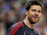 «Манчестер Юнайтед» и «Манчестер Сити» хотят Хаби Алонсо