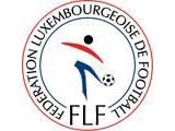 Люксембург отменил матч с Алжиром из-за событий в Тунисе