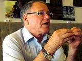 Йожеф Сабо: «Игроки «Шахтера» какие-то зомбированные»