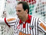 На счету вратаря «Сан-Пауло» уже 95 забитых мячей!