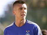 Евгений ХАЧЕРИДИ «В последнем туре многое понятно было еще до игры»