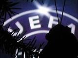 УЕФА может отстранить тель-авивский «Хапоэль» от участия в еврокубках