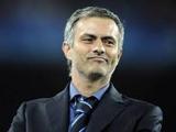 Жозе Моуринью: «В дерби статистика встреч не имеет никакого значения»