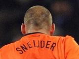 Снайдер выбирает между «Анжи» и «Зенитом»