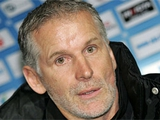 Главный тренер «Бордо»: «Я рад жребию»