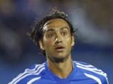 Алессандро Неста: «Когда-нибудь вернусь в Европу, но только в качестве тренера»