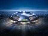 «Манчестер Юнайтед», «Рома», «Ювентус» и «Базель» вышли в плей-офф Лиги чемпионов