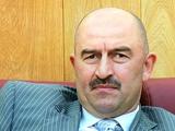 Протасова в «Ростове» может заменить Черчесов