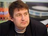 Сергей Ателькин: «Итальянцы выиграют, но им не позавидуешь...»