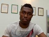 «Днепр» взял в аренду защитника «Арсенала»