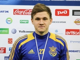 Владислав Калитвинцев — лучший игрок Кубка Содружества