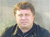 Александр Заваров ведет переговоры с «Сибирью»?