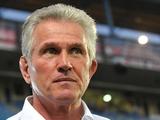 Лёв позитивно оценил возвращение Хайнкеса к тренерской деятельности