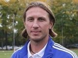 Сергей ФЕДОРОВ: «В оставшихся матчах необходимо быть предельно сконцентрированными»