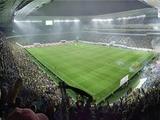 «Ворскла», вероятнее всего, сыграет в Лиге Европы на «Арене Львов»