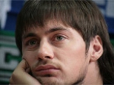 Артем МИЛЕВСКИЙ: «Буду сильно нервничать»