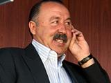 Валерий Газзаев: «Россия победит со счетом 2:1»