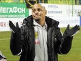Роберто Карлос: «Анжи» попробует приобрести Месси и Криштиану Роналду»