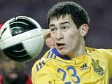 Украинская «молодёжка» осталась без капитана до конца Евро-2011