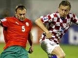 Соперники сборной Украины — в субботних матчах