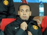 «Вест Хэм» хочет вернуть Фердинанда
