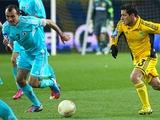 «Металлист» — «Говерла» — 1:0. После матча. Маркевич: «Я не угадал с составом»
