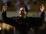Тренер «Сантоса»: «Идеальной командой для Неймара является «Барселона»