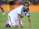 «Реал» готов вернуть Коэнтрао «Бенфике» на правах аренды