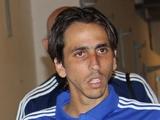 Йосси Бенаюн: «Невозможно атаковать, когда каждая потеря мяча превращается в контратаку»
