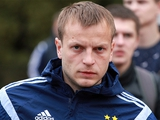 Олег ГУСЕВ: «Слава Богу, что все обошлось без красных карточек»
