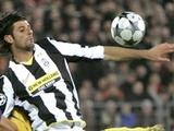 «Зенит» предложил «Ювентусу» 10 миллионов евро за Яквинту