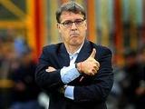 Херардо Мартино: «Я поражен Неймаром»